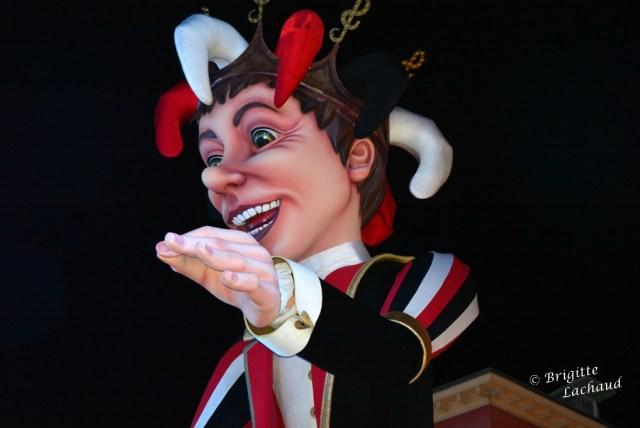 Carnaval nuit 17022015 BL 001