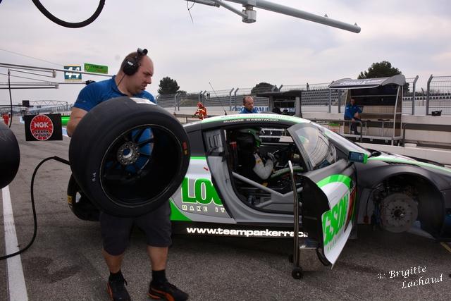 Circuit Pau Ricard 12032015 BL 051