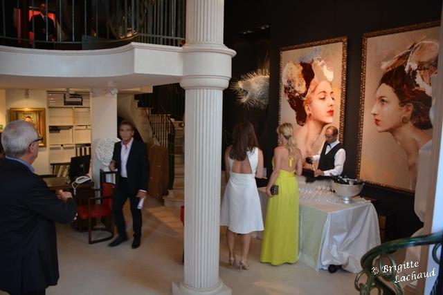 Galerie russe Monaco 30072015 003