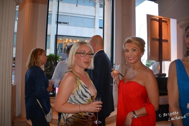 Galerie russe Monaco 30072015 128