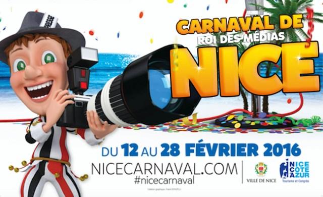 carnaval_de_nice_2016