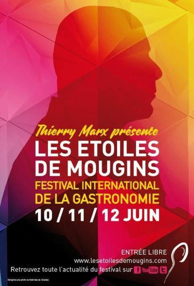 etoile-de-mougins-laffiche-2016