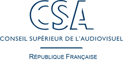 CSA - DISPOSITIONS DU SECOND TOUR DE L' ÉLECTION PRÉSIDENTIELLE 2017
