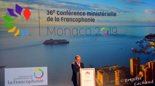 https://i2.wp.com/sortiesmediapresse.com/wp-content/uploads/2019/11/Francophonie-Monaco30102019-et-enfants-053.jpg?resize=640%2C354&ssl=1