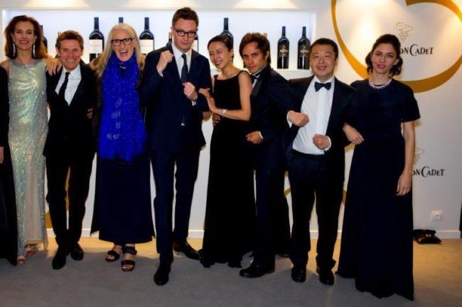 Jury 2014 (1)