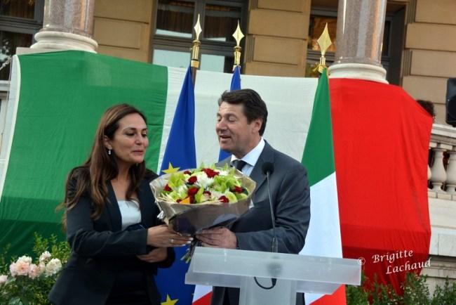 Fete nationale italienne Nice 310514 BL 040