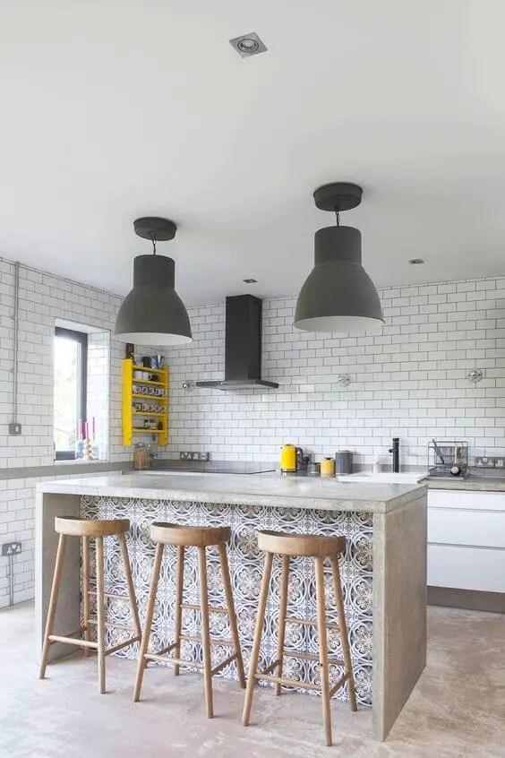 Miraculous portable outdoor kitchen island #kitchen #kitchenisland #kitchendesign #kitchenideas