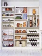 cool-kitchen-pantry-design-10