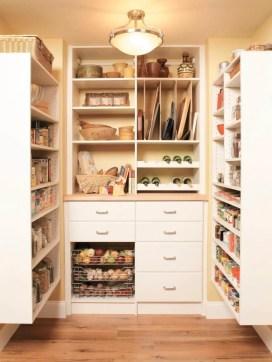 cool-kitchen-pantry-design-11