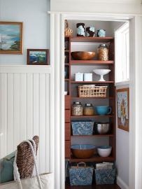 cool-kitchen-pantry-design-3