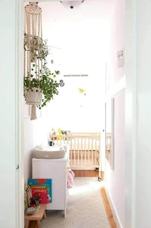 Unique baby boy nursery ideas small room