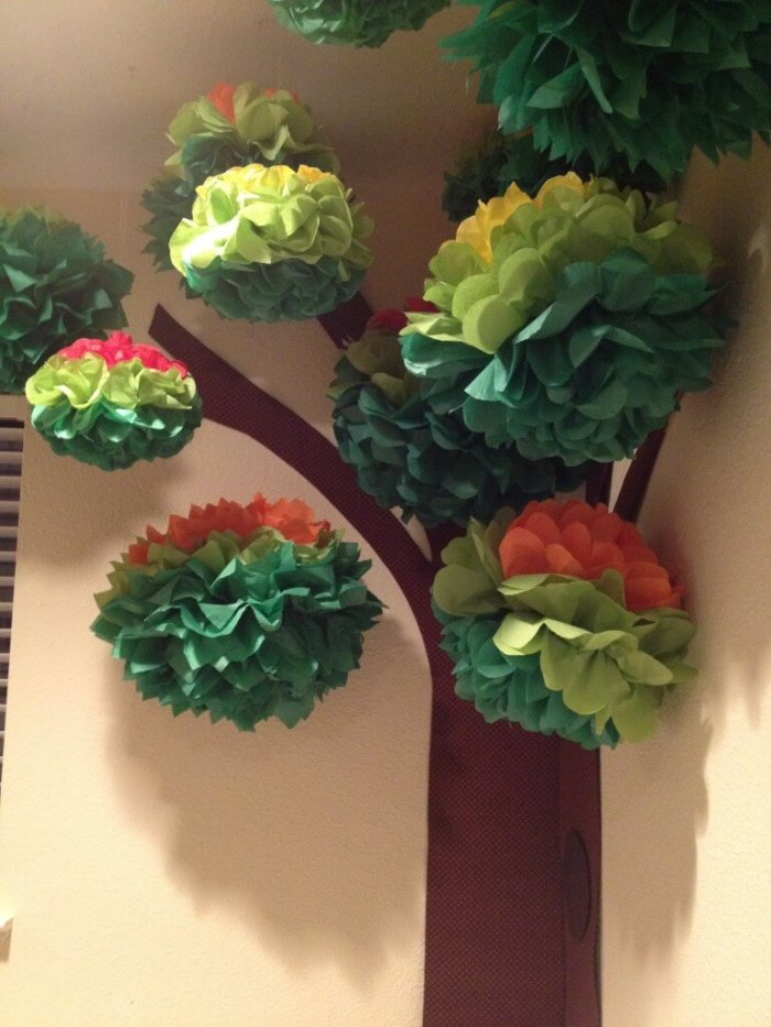 Miraculous classroom decoration ideas for secondary school #ClassroomExpectations #ClassroomDecorPreschool #ClassDecorationIdeas #ClassroomDecorElementaryThemes #ClassDecorationPreschool