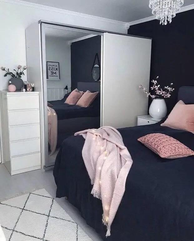 Fabulous small bedroom ideas decor