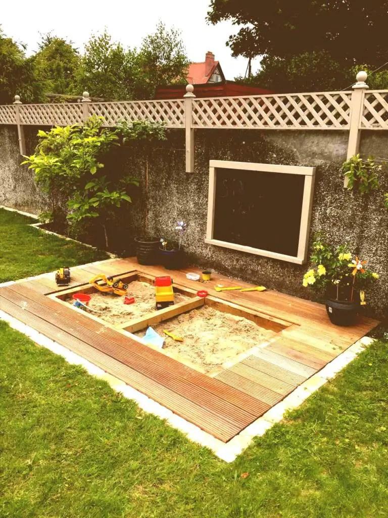 best 43 inspiration impressive planter box ideas for small backyards and patios  u2013 club inspiration