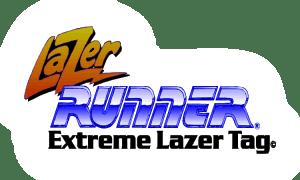 LazerRunner