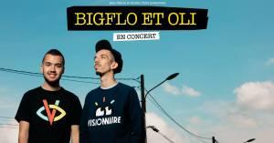 Bigflo et Oli @ Bordeaux Métropole Arena | Floirac | Nouvelle-Aquitaine | France