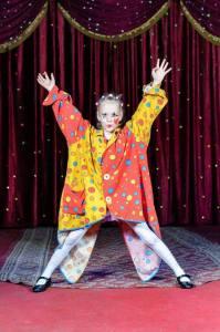 Atelier théâtre pour les 7/10 ans @ Cours de théâtre à Bordeaux Miroir et Compagnie | Bordeaux | Nouvelle-Aquitaine | France