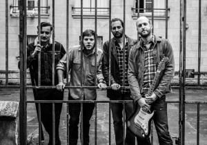 Big Matth Band @ Cabane de Raba | Talence | Nouvelle-Aquitaine | France