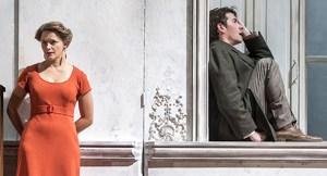 Les Retransmissions de la Comédie Française - Le misanthrope @ L'Entrepôt | Le Haillan | Nouvelle-Aquitaine | France