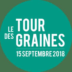 Le Tour des Graines - la 1ère journée qui allie raid urbain et challenges éco-responsables @ Départ au Hangar 18, quai de Bacalan | Bordeaux | Nouvelle-Aquitaine | France