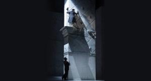 Les Retransmissions de la Comédie Française - Roméo et Juliette @ L'Entrepôt | Le Haillan | Nouvelle-Aquitaine | France