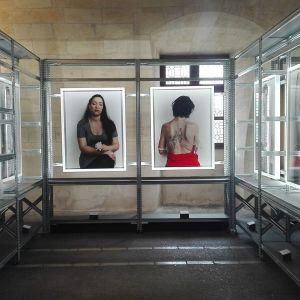 Exposition « Détenues » de Bettina Rheims @ Château de Cadillac | Cadillac | Nouvelle-Aquitaine | France