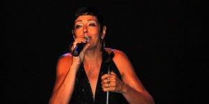 Mary Lawrence Trio @ Cabane de Raba   Talence   Nouvelle-Aquitaine   France