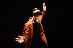 PAUL ROMAN @ Espace Culturel Georges Brassens | Léognan | Nouvelle-Aquitaine | France