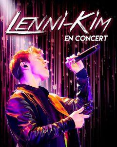 Lenni Kim @ Femina | Bordeaux | Nouvelle-Aquitaine | France
