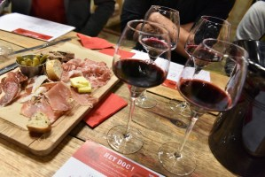 Atelier d'initiation à la dégustation de vins @ Darwin | Bordeaux | Nouvelle-Aquitaine | France