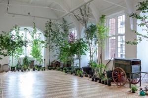 Ruth Ewan @ CAPC musée d'art contemporain de Bordeaux  | Bordeaux | Nouvelle-Aquitaine | France