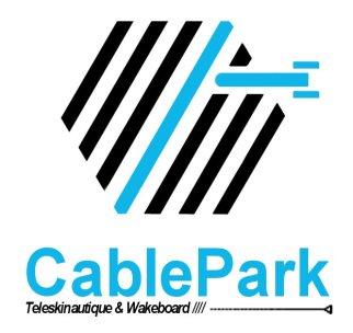 Cablepark : Cinéma aquatique @ cablepark | Avensan | Nouvelle-Aquitaine | France