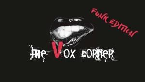 The Vox Corner Party #2 - Funk Edition @ sortie 13 | Pessac | Nouvelle-Aquitaine | France