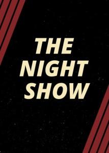 The night show @ L'improvidence | Bordeaux | Nouvelle-Aquitaine | France