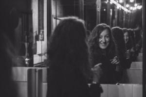 Célia Marissal - Jeudis du Jazz @ Espace culturel de Créon | Créon | Nouvelle-Aquitaine | France