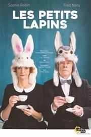 Les petits lapins @ La Grande Poste | Bordeaux | Nouvelle-Aquitaine | France