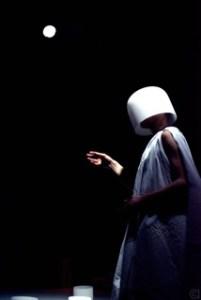 Collectif Tutti - Oumaï @ Espace culturel de Créon | Créon | Nouvelle-Aquitaine | France