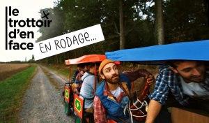 Le Trottoir d'en Face @ SORTIE 13 | Pessac | Nouvelle-Aquitaine | France