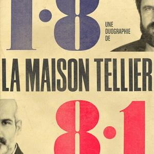 LE HAILLAN CHANTÉ / LA MAISON TELLIER @ Théâtre de verdure | Le Haillan | Nouvelle-Aquitaine | France