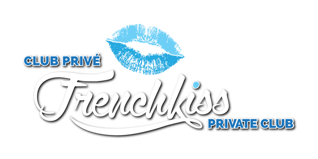 Club French Kiss, club échangiste, Laval