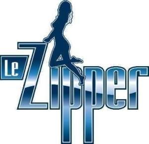 Le Zipper, danseuses nues, Saint-Hyacinthe