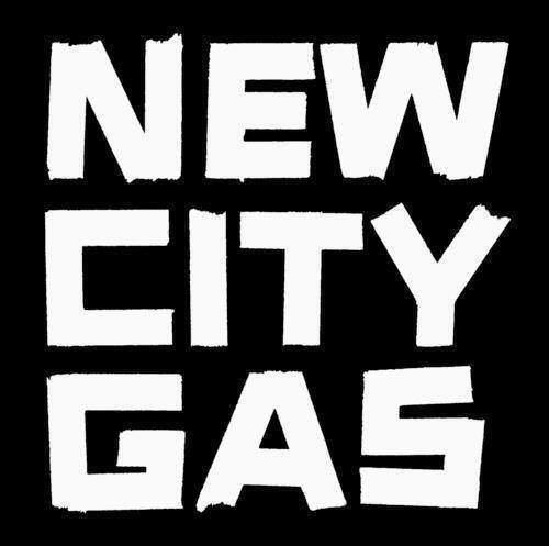 New City Gas, boite de nuit, Montréal, SORTiRMTL