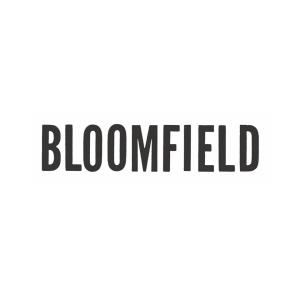 Bloomfield, Restaurant, Montréal, SORTiRMTL