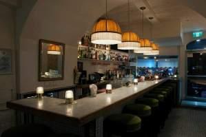 Kabinet, Bar, Montréal, SORTiRMTL