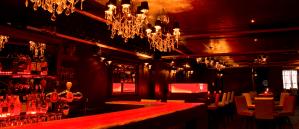 Le Confessionnal, bar, Montréal, SORTiRMTL