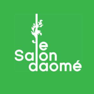 Salon Daomé, Bar, Montréal, SORTiRMTL