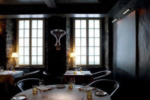 Le Club Chasse et Pêche, Restaurant, Montréal, SORTiRMTL