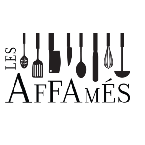 Les Affamés, Restaurant, Montréal, SORTiR MTL