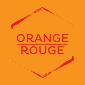 Orange Rouge, Restaurant, Montréal, SORTiR MTL