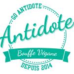 Antidote, Restaurant, Café, Montréal, SORTiR MTL